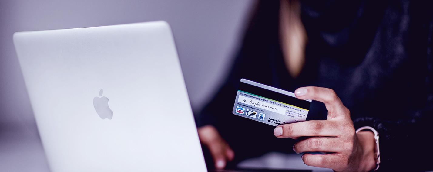Digital Tax AT TR UK