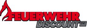 logo_feuerwehrdiscount